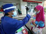 imunisasi-balita-di-masa-pandemi-covid-19_20201126_185304.jpg