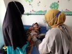 imunisasi-balita-di-masa-pandemi-covid-19_20201126_190124.jpg