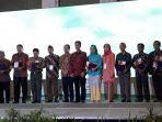 inafor-indonesia-foresty-researchers.jpg