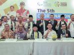inapgoc-gelar-coordination-commission-meeting-asian-para-games-2018_20180414_012038.jpg