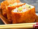inarizushi-sushi-bercitarasa-manis-di-jepang_20181022_174705.jpg