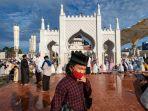 indahnya-berswafoto-di-masjid-raya-baiturrahman-banda-aceh_20200802_213058.jpg