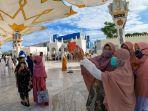 indahnya-berswafoto-di-masjid-raya-baiturrahman-banda-aceh_20200802_213122.jpg