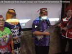 indahnya-musik-tradisional-suku-dayak-kacapi-saat-tampil-di-kementerian-pariwisata_20180906_101700.jpg