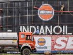 india-oil_20181009_100133.jpg