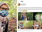 indiratendi-saat-sedang-melakukan-penelitian-tentang-monyet-yaki-di-cagar-alam-tangkoko-ggsaa.jpg
