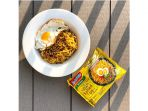indomie-salted-egg_20180927_170556.jpg