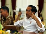 indonesia-5-tahun-ke-depan-dari-mata-joko-widodo_20190718_152129.jpg