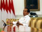 indonesia-5-tahun-ke-depan-dari-mata-joko-widodo_20190718_162114.jpg