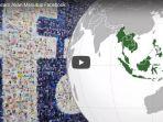 indonesia-ancam-akan-menutup-facebook-ini-akar-permasalahannya_20180406_103925.jpg