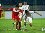 indonesia-bantai-filipina-9-gol-tanpa-balas_20170907_222016.jpg