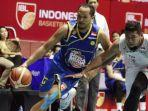 indonesia-basket-league.jpg