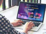 indonesia-blockchain-week.jpg