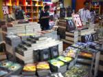 indonesia-book-fair2.jpg