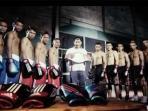 indonesia-boxing-championship_20160825_211329.jpg