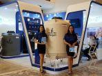 indonesia-building-technology-expo-2019.jpg