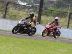 indonesia-cbr-race-day-2018_20180423_203250.jpg