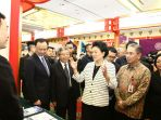 indonesia-china-higher-education-networking-and-exhibition_20171127_114357.jpg