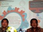 indonesia-darurat-narkoba_20150430_141517.jpg