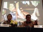 indonesia-darurat-narkoba_20150430_141703.jpg