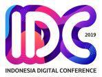 indonesia-digital-conference-idc-2019.jpg