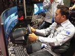 indonesia-digital-motorsport-championship-2019.jpg