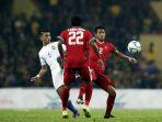 indonesia-dihentikan-tuan-rumah-malaysia-di-semi-final_20170826_223402.jpg