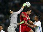 indonesia-dihentikan-tuan-rumah-malaysia-di-semi-final_20170826_224353.jpg