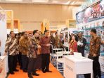 indonesia-e-commerce-summit-and-expo-iese-2016_20170505_142657.jpg