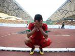 indonesia-hajar-kamboja_20170824_192504.jpg