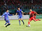 indonesia-hajar-taiwan-4-gol-tanpa-balas_20180812_214614.jpg
