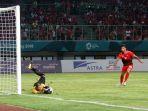 indonesia-hajar-taiwan-4-gol-tanpa-balas_20180812_215720.jpg