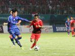 indonesia-hajar-taiwan-4-gol-tanpa-balas_20180812_215745.jpg