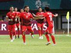 indonesia-hajar-taiwan-4-gol-tanpa-balas_20180812_221713.jpg
