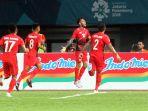 indonesia-hajar-taiwan-4-gol-tanpa-balas_20180812_221759.jpg