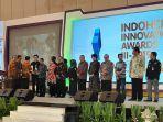indonesia-healthcare-forum-11.jpg