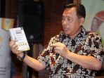 indonesia-healthcare-forum-gelar-indohcf-innovation-awards_20180306_213510.jpg