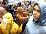 Fera Nila Ajak Perempuan Indonesia Lebih Produktif dan Mandiri