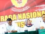 indonesia-internasional-karate-champhionship-2016-bakal-diikuti-1000-karateka-dalam-dan-luar-negeri_20161003_195323.jpg