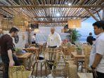 indonesia-international-furniture-expo-mengundang-buyers.jpg