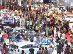 indonesia-international-motor-show-2019.jpg