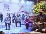 indonesia-international-motor-show-hybrid-15-25-april-2021-diresmkian-presiden-jokowi.jpg