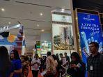 indonesia-international-property-expo-iipex-2019-yang-digelar-di.jpg