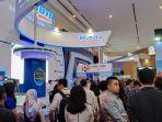 indonesia-international-property-expo-iipex-2019.jpg