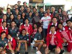 indonesia-juara-umum-renang-di-asean-schools-games-malaysia-2018_20180725_204808.jpg