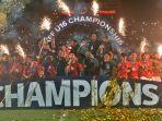 indonesia-juarai-piala-aff-u-16_20180811_225115.jpg
