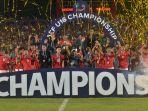 indonesia-juarai-piala-aff-u-16_20180811_225425.jpg