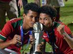 indonesia-juarai-piala-aff-u-16_20180811_225630.jpg