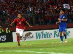 indonesia-juarai-piala-aff-u-16_20180811_225753.jpg
