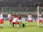 indonesia-kalah-0-1-dari-bahrain_20180427_230819.jpg
